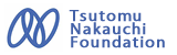Nakauchi Foundation