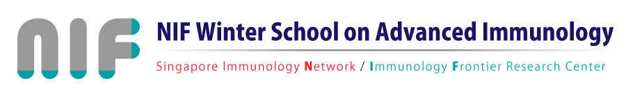 NIF Winter School