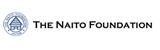 The Naito Foundation